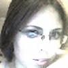 KaylaWesker's avatar