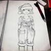kaylawing's avatar