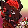 KaylaWolf1231's avatar