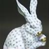 Kaylazelda's avatar