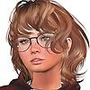 Kayle-Littlepaws's avatar