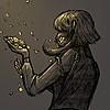 Kayle1592's avatar