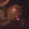 kayle316's avatar