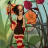 KayleBone's avatar