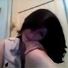 Kaylee-Kyle-Andy-Jay's avatar