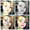 Kaylee-WA's avatar