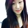 kaylee137982465's avatar