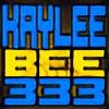 KayLeeBee333's avatar