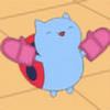 KayleeGean's avatar