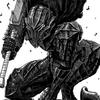 kayleehopee's avatar
