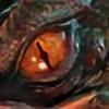kayleeJrule's avatar