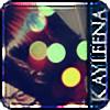 Kayleeners's avatar