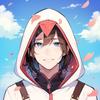 KayleeRedfield's avatar