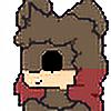 KayleetheDragacron's avatar