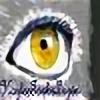 KayleeTonksLupin's avatar