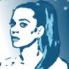 Kayleeya778's avatar