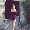 KayleighBPhotography's avatar