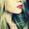 KayleighJune's avatar