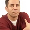 kayleighnorx915's avatar