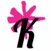 KayleighOC's avatar