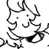 KayleKiwi's avatar
