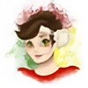 KayleKnight's avatar