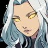 kaylemun's avatar
