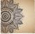 kaylenerose's avatar