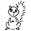 kaylenns's avatar