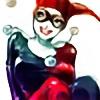 Kaylessgirl's avatar