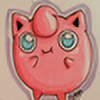 Kaylethpop's avatar