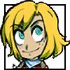 Kayley's avatar