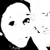 kayley223's avatar