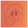 kayleyellul's avatar