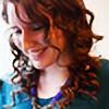 KayleyFC's avatar