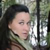 KayleyMackay's avatar