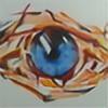 kaylib1's avatar