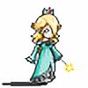 kaylieclarkson's avatar