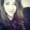 KaylieRyan's avatar