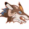 Kaylin-and-Neksu's avatar