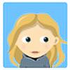 Kaylin881's avatar