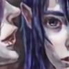 KayLindgren's avatar