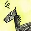 Kayline09's avatar