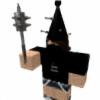 Kaylinkitten's avatar