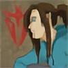 kaylla07's avatar