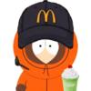 kayllaher's avatar