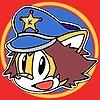 KayllaTheCat's avatar