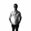 kayller77's avatar