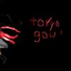 kayloo2's avatar