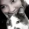 KayloWolf's avatar